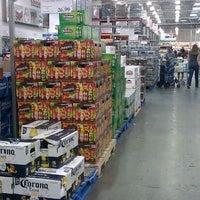 Foto diambil di Costco Wholesale oleh @Cold__Arted pada 5/31/2012
