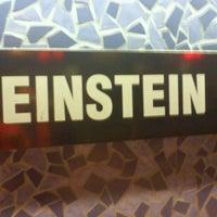 Photo taken at Metro Einstein by Daniel S. on 6/27/2012