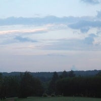 Photo taken at Mendham Golf & Country Club by Christie P. on 7/28/2012