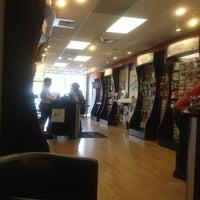 Photo taken at Verizon Authorized Retailer - Wireless Zone by Wil S. on 4/23/2012