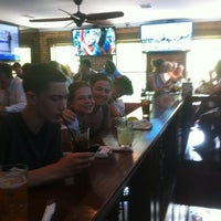 Photo taken at Penn Quarter Sports Tavern by Pope D. on 5/29/2012