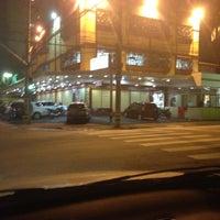 Photo taken at Padaria Santa Marcelina by Guilherme S. on 8/25/2012
