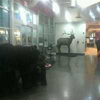 Photo taken at Arrowhead Travel Plaza by Donna Y. on 9/13/2012