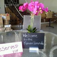 Photo taken at Susan G. Komen, Columbus Affiliate by Nicolle R. on 8/28/2012