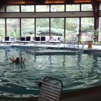 The Abbey Resort Resort In Fontana