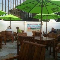 Photo taken at Casey's Tavern by Gun S. on 7/25/2012