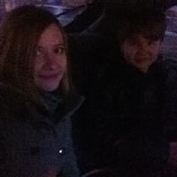 Photo taken at В такси by Julia N. on 3/24/2012