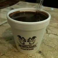 Foto diambil di Chocolate Montanhês oleh Tatiana G. pada 7/22/2012