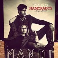 Photo taken at Mandi & Co by Rafael M. on 6/6/2012
