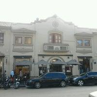 Foto tirada no(a) Sá Rosa Café por Mauro C. em 8/17/2012