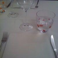 Foto scattata a La Bottega Del Vicoletto da Emanuele B. il 4/29/2012