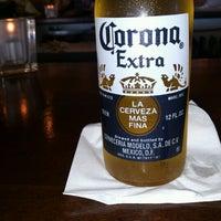 Foto scattata a Key West Grill da Suzanne V. il 8/21/2012