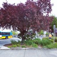 Das Foto wurde bei McClellan Place von James W. am 5/23/2012 aufgenommen