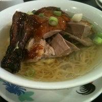Photo taken at Golden Chopsticks by Johnny R. on 2/14/2012