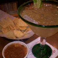 Photo taken at Chevys Fresh Mex by Tammy H. on 5/9/2012