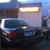 Photo taken at Yuba County Jail by Eric K. on 5/15/2012