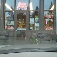 Foto scattata a Di Tazza Cafe da Emilio P. il 5/31/2012
