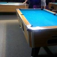 Photo taken at TJs TAVERN by Buddy R. on 9/2/2012