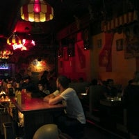Photo taken at Shorty's by Trisha C. on 9/2/2012