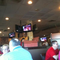 Photo taken at Culpepper's Grill & Bar by Gary A. on 5/13/2012