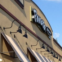 Photo taken at Panera Bread by Steve U. on 8/28/2012