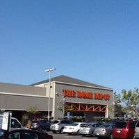 photo taken at the home depot by jaeson l on 452012