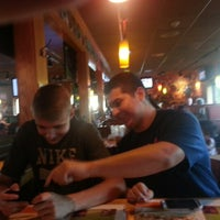 Photo taken at Applebee's by Wendy C. on 8/18/2012