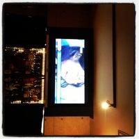 Photo taken at Garage四谷三丁目 by N I. on 7/4/2012