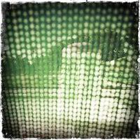 Photo taken at Van Nuys Sherman Oaks Pool by Arriman on 7/26/2012