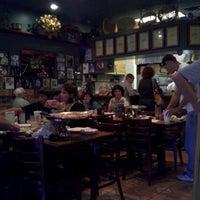 4/13/2012 tarihinde Michael K.ziyaretçi tarafından Pizza Heaven'de çekilen fotoğraf