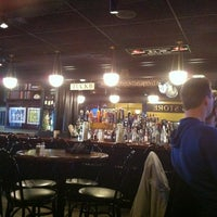 Photo taken at Murphy's On the Green by Bruce S. on 2/26/2012