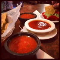 Photo taken at Laredo's Mexican Restaurant by Teri F. on 7/14/2012