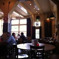 Foto tirada no(a) Café Kobalt por Rieta A. em 6/8/2012