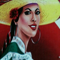 Photo taken at La Mejicana Tacos by Isaac P. on 2/20/2012