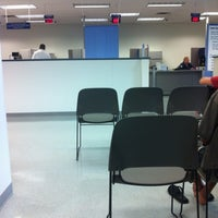 Photo taken at PennDOT Driver License Center by Kyle S. on 8/4/2012