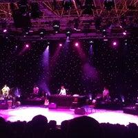 6/18/2012 tarihinde Hilalziyaretçi tarafından Bursa Açık Hava Tiyatrosu'de çekilen fotoğraf