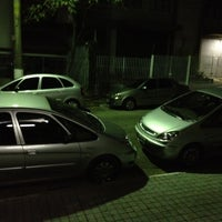 Photo taken at Residencial Torres de Mariana by FFernandes on 9/6/2012
