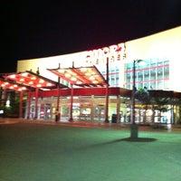 Photo taken at Landmark Theatres Whitby 24 by Lee on 7/19/2012