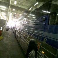 Photo taken at Bridgeport & Port Jefferson Ferry by Steel Pulse on 7/21/2012