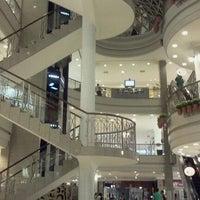 Foto tomada en Shopping Del Paseo por Venicio N. el 6/4/2012