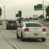 Foto tirada no(a) Interstate 275 por TEC I. em 7/2/2012