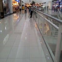 Photo taken at SM City Davao Annex by Norman P. on 7/26/2012