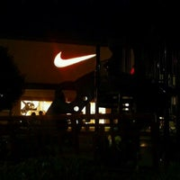 Photo taken at Cincinnati Premium Outlets by Oscar G. on 8/16/2012