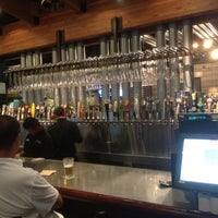 Photo taken at Yard House by Nick G. on 7/22/2012