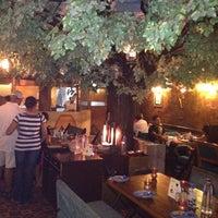 Photo taken at khyber restaurant by sahil j. on 7/6/2012