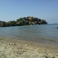 Foto scattata a Pozzarello da Claudio C. il 8/25/2012