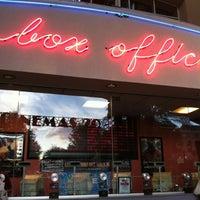 Photo taken at Regal Cinemas Winter Park Village 20 & RPX by Linda K. on 6/26/2012