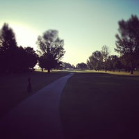 Photo taken at Moccasin Creek Country Club by Kent H. on 7/30/2012