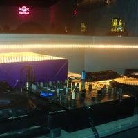 7/1/2012にMünür E.がNewOld Clubで撮った写真