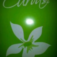 Photo taken at Mundo Curvas by Yazmira M. on 4/26/2012